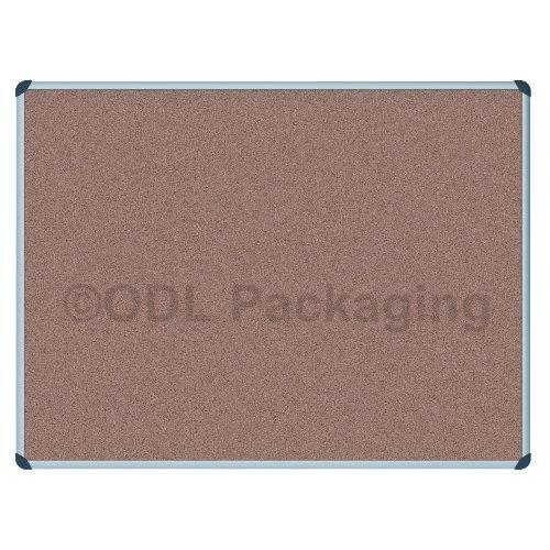 cork-notice-board-600x450mm-aluminium-frame