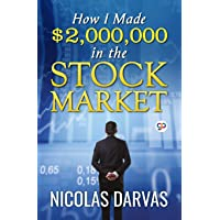 How I Made $2,000,000 in the Stock Market (General Press)