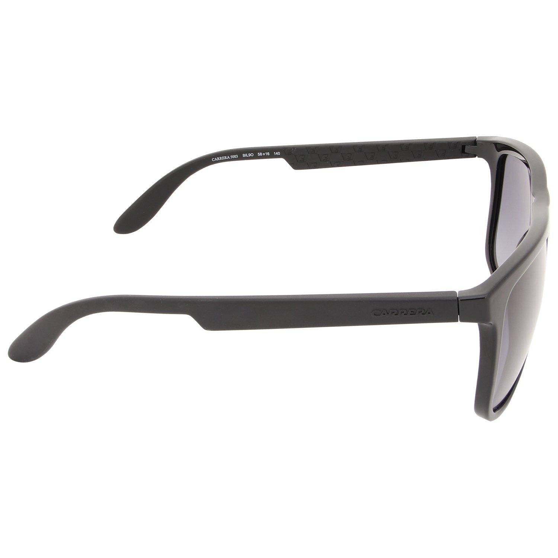 Sol Moderno Rectangulares 5003 Hombre Carrera Gafas De mn8wNO0yvP