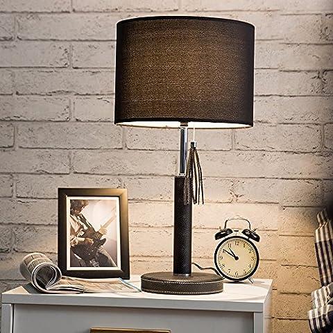 la lampe modern minimaliste salon lampe chambre lampe de chevet chaude personnalité artistique étude de l