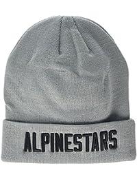 Alpinestars Herren Mens Hats/beanies Hat/Beanie Word