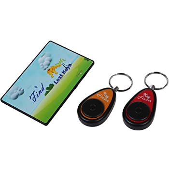 TOOGOO (R)FLASH PEN DRIVE CHIAVETTA FORMA GELATO 32GB 32 GB USB