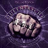 Queensrÿche: Frequency Unknown - Deluxe Edition (Audio CD)