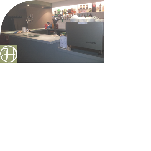 hennessys-food-hall-eatery