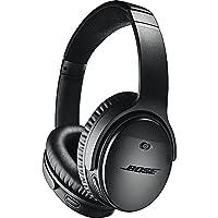 Bose Quiet Comfort 35 Noise Cancelling Kopfhörer