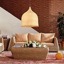 Suchergebnis auf Amazon.de für: Deckenleuchte Wohnzimmer Braun