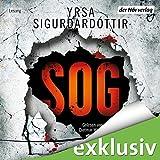 SOG von Yrsa Sigurdardóttir