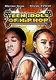 Teen Idols of Hip Hop: Bow Wow & Omarion [Reino Unido] [DVD]