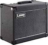 Laney LG20R - Amplificador, 20 W