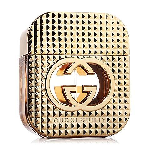 Gucci Guilty Stud Eau de Toilette en vaporisateur 50ml, 1er Pack (1x 50ml)
