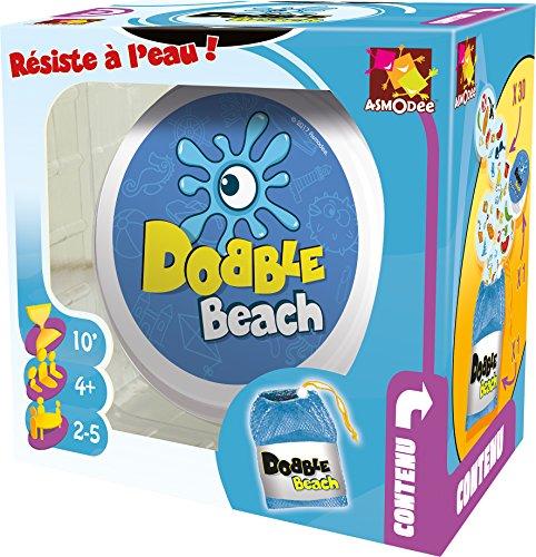 Asmode-dobbeac01fr-Juego-Dobble-Beach