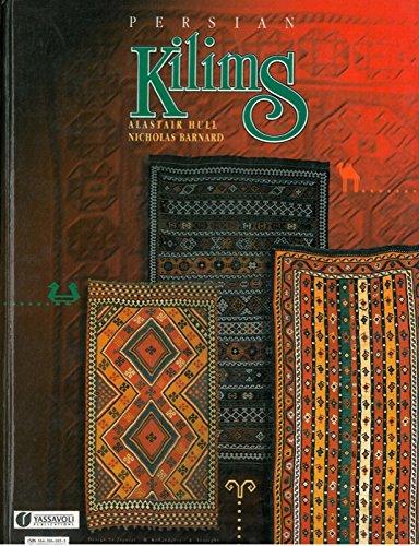 persian-kilims