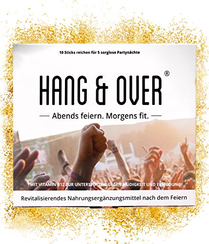 hang-over-r-10-pulver-sticks-abends-feiern-morgens-fit-revitalisierendes-mittel-nach-alkoholkonsum-a