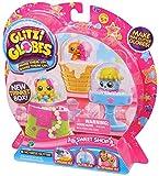 Glitzi Globes S4 (3-Pack) - Sweet Shop