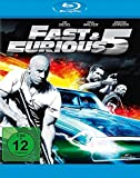 Fast and the Furious 1 - 8 Collection (8-Blu-ray) Kein Box-Set Test