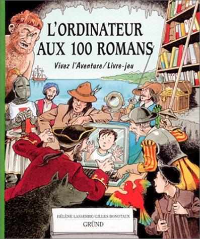 """<a href=""""/node/3320"""">L'ordinateur aux 100 romans</a>"""