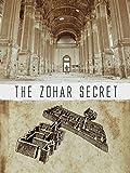 The Zohar Secret [OV]