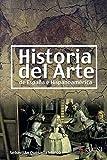 Historia del arte de espana e hispanoamerica. Per le Scuole superiori