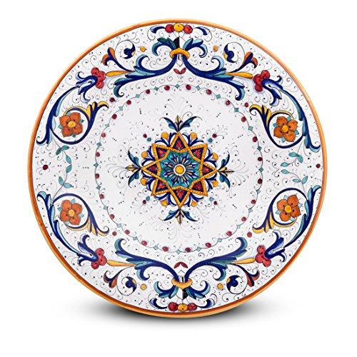 Deruta ceramiche il miglior prezzo di Amazon in SaveMoney.es