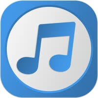 Free music downloader - Mp3 download [free music for kindle]