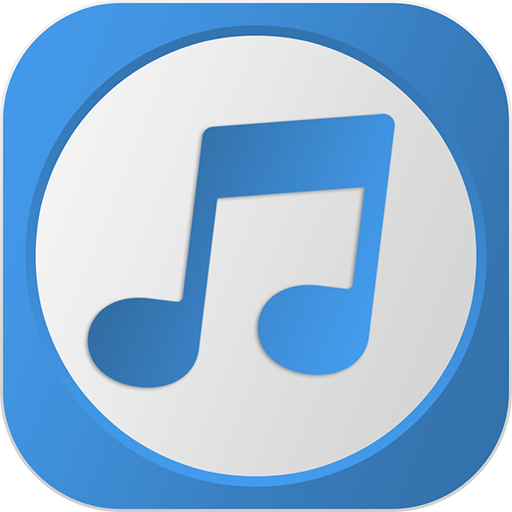 free-music-downloader-mp3-download-creative-commons