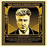 Music of David Lynch [VINYL]