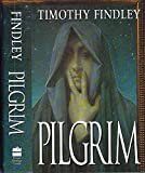 Book cover for Pilgrim