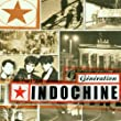 G�n�ration Indochine
