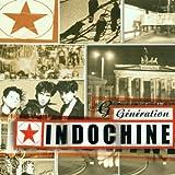 Génération Indochine [Import anglais]