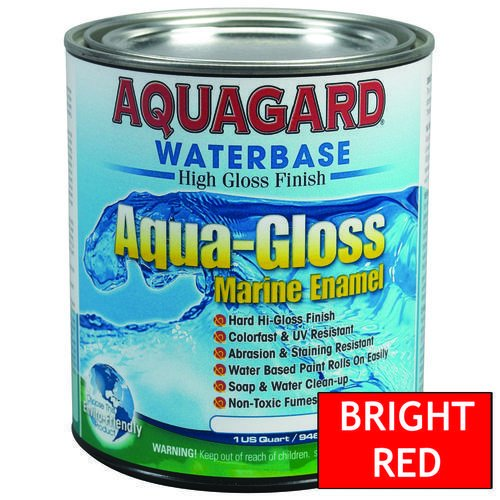 aquagard-bright-red-aqua-gloss-waterbased-enamel-quart-paint-non-toxic-fumes
