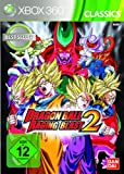 Dragon Ball Raging Blast 2 [Classics] [Edizione: Germania]