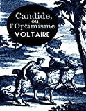 Candide (English Edition) - Format Kindle - 1,55 €