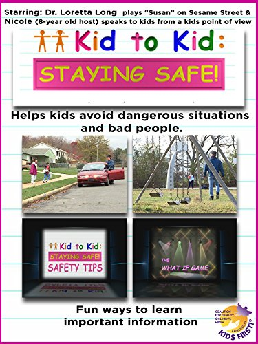 kid-to-kid-staying-safe-ov