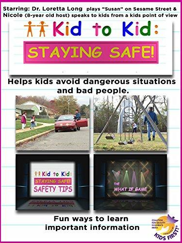 kid-to-kid-staying-safe