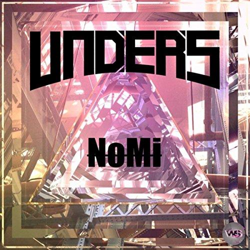 nomi-radio-mix