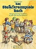 ISBN 3936286264
