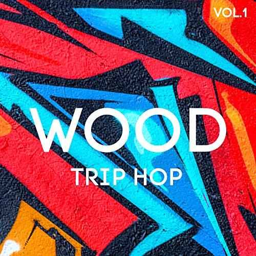 One (Trip Hop Mix)