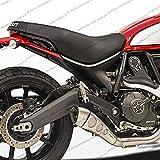Rinvio Contagiri Ducati Scrambler Vendo Come Cerca Compra Vendi