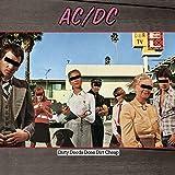 AC/DC Musica Hard Rock