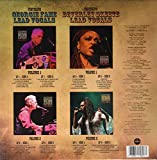 from Demon Records My King And Queen - Georgie Fame And Beverley Skeete (Amazon Exclusive Edition) VINYL