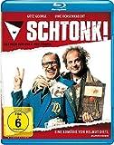 Schtonk! [Blu-ray] -