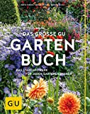 Garten Bücher - Best Reviews Guide