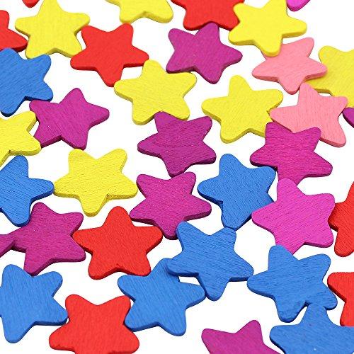 dekowear-stelle-autoadesiva-con-il-puntino-di-colla-50-pezzi-di-finitura-di-legno-18-mm-come-decoraz