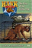 Raccoon Traps Review and Comparison