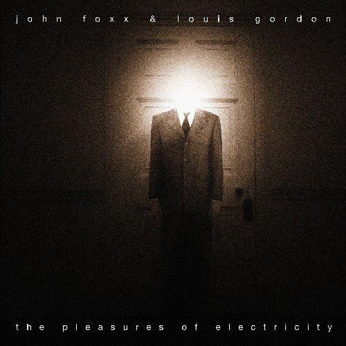 The Pleasures of Electricity (+Bonus)