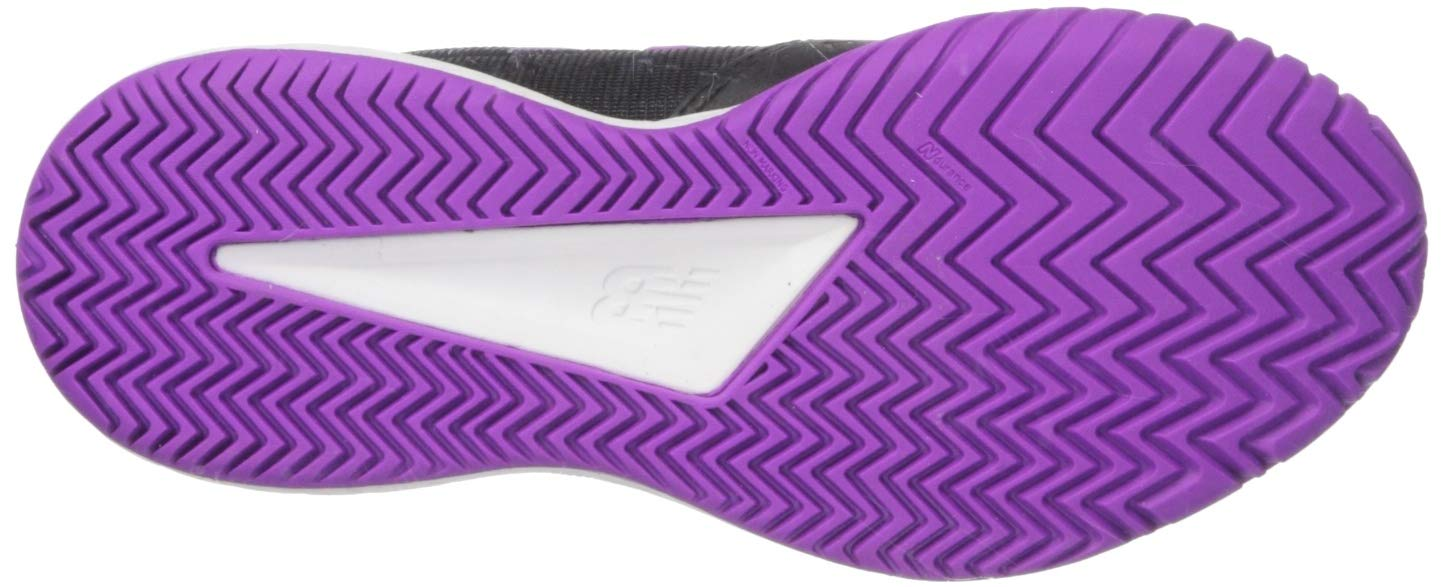 61JRUsmXWDL - New Balance Women's 896 Tennis Shoes
