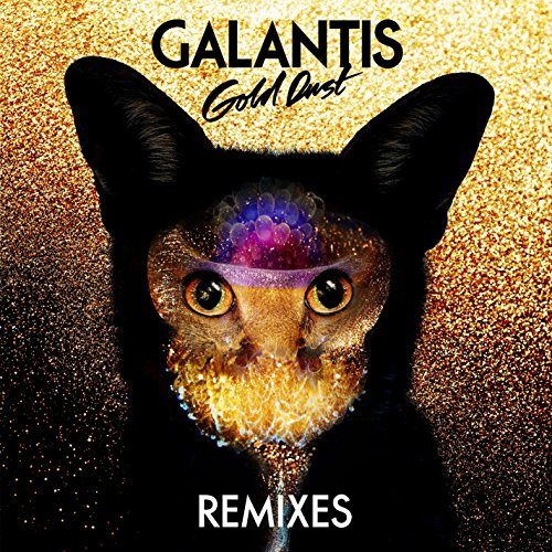 Gold Dust (Extended Mix)