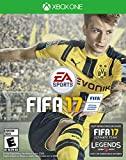 FIFA 17 - Xbox One - Best Reviews Guide