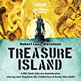 Treasure Island (BBC Children's Classics)