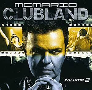 Clubland Vol.2 [Import USA]